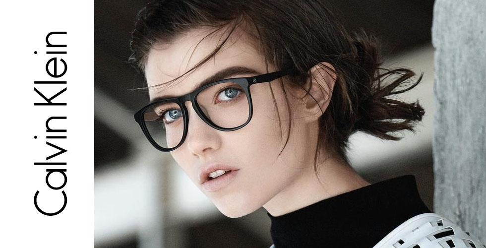 Calvin Klein Platinum 2015 с Грейс Харцел