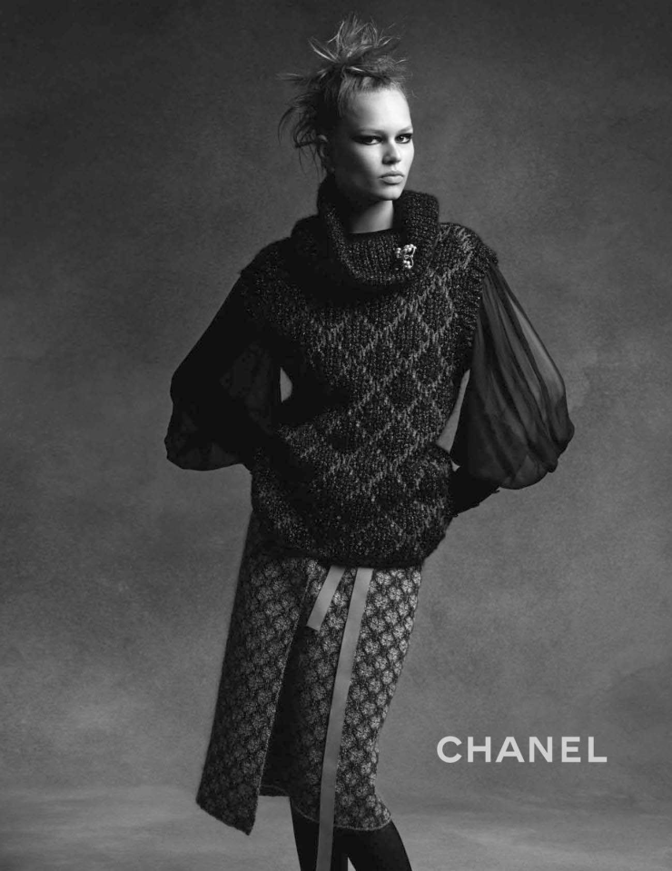 chanel 2015 modni tendencii